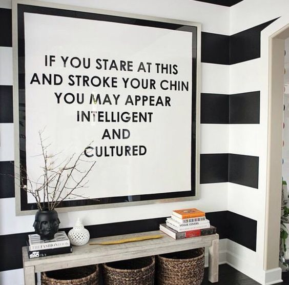 Foyer Office Quotes : Pin by sarah belle on apartment life pinterest