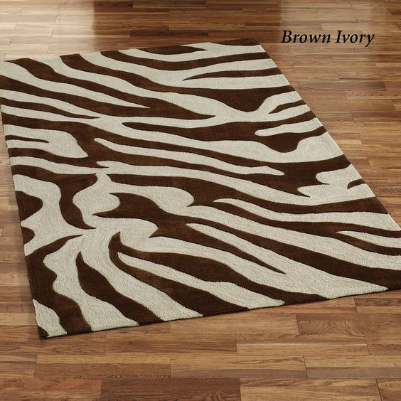 Most Popular Area Rugs Lowes: Cool Rugs Lowes Design Ideas With