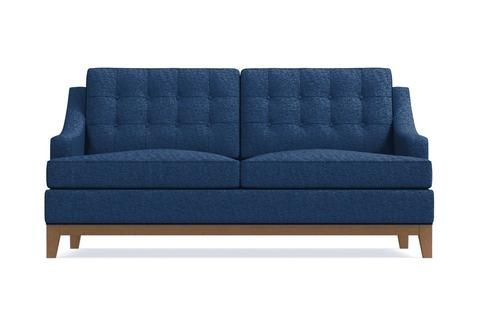 Apt2b Outlet Clearance Sofas Beds