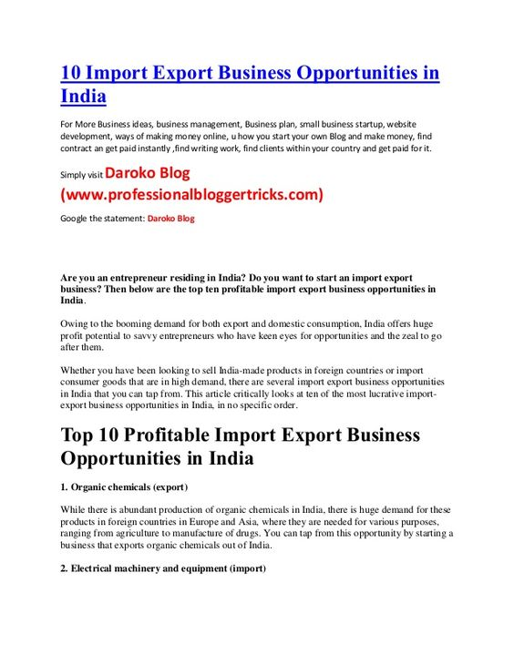 House Cleaning Contract Sample Learn more at http\/\/googl\/n1VNYk - export contract sample