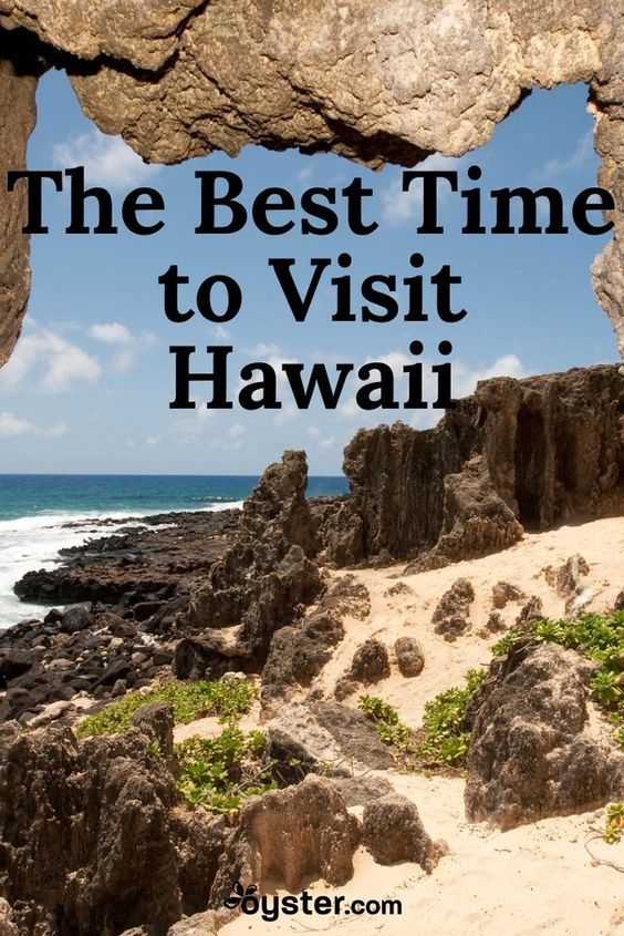 the best time to visit hawaii a guide for every season seasons surf and activities. Black Bedroom Furniture Sets. Home Design Ideas