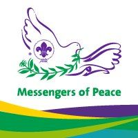 Messengers of Peace