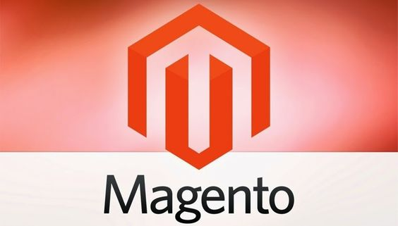 ProDefence Ltd Critical Flaws in Magento leave Millions of E-Commerce Sites at Risk