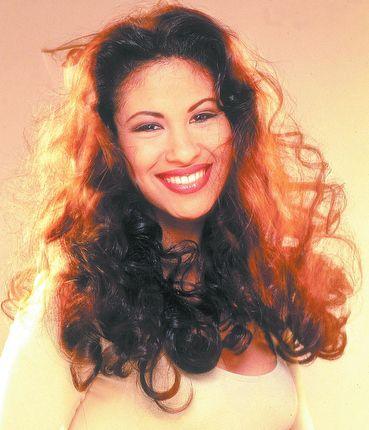Selena's música es aún escuchar a mucho gente.