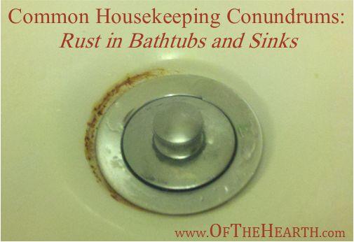 How To Clean Bathroom Sink Drain Glamorous Design Inspiration