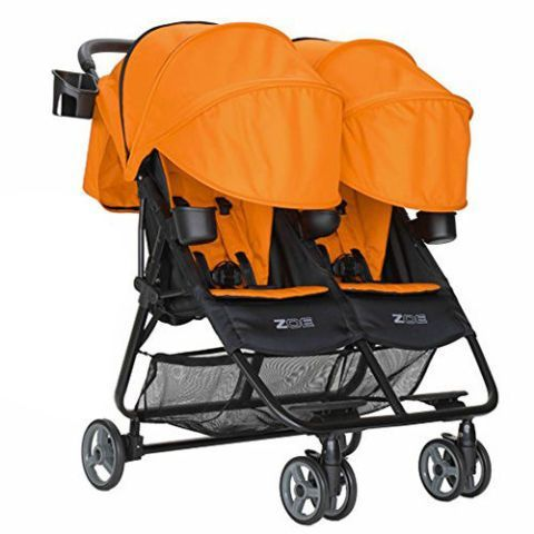 Babies R Us Is Home To An Extensive Inventory Of Baby Strollers That Keep Baby Comfortable And Secure As You Move T Twin Strollers Best Baby Strollers Stroller
