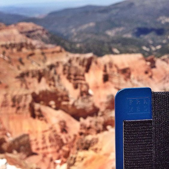 Hiking in Utah > everything