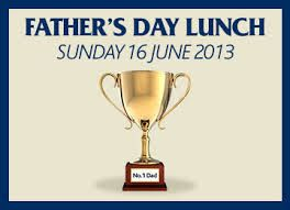 father's day 2015 date us