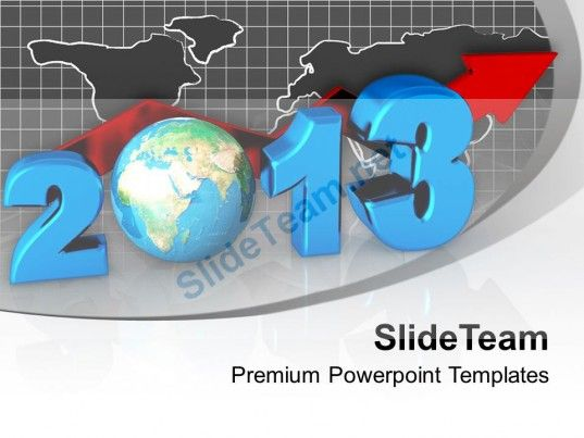 Business concept new year 2013 globe powerpoint templates ppt business concept new year 2013 globe powerpoint templates ppt backgrounds for slides 0113 powerpoint toneelgroepblik Image collections