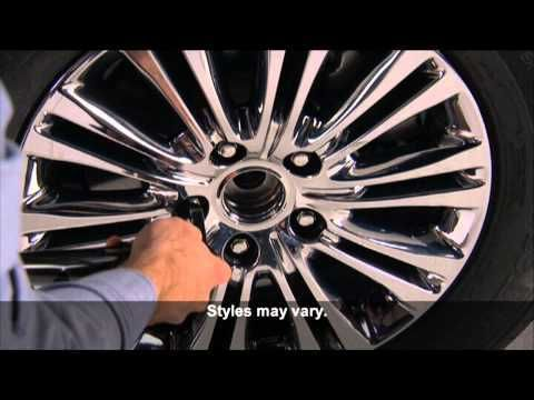 163 best dodge caravan images on pinterest news about dodge caravan local dodge caravan jack location 2013 dodge grand caravan jacking and tire changing from marsing 83639 id fandeluxe Images