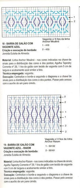 Ajour e Vagonite - Marleni Fontaine - Picasa Web Albümleri