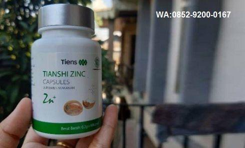 Vitamin Terbaik Penggemuk Badan Anak Dan Balita Dari Tiens Kesehatan Anak Balita Nutrisi