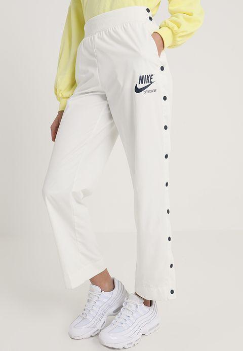 nike sportswear zalando