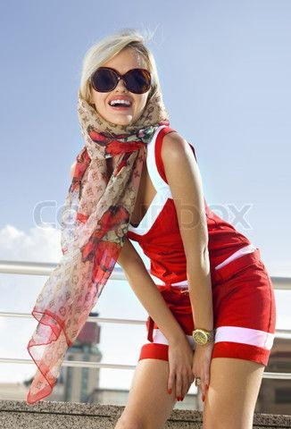 Google Image Result for http://www.colourbox.com/preview/1785681-897377-high-fashion-urban-portrait-of-happy-woman-in-sunglasses.jpg