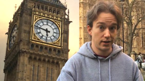 7 Illegal Things To Do In A British Election