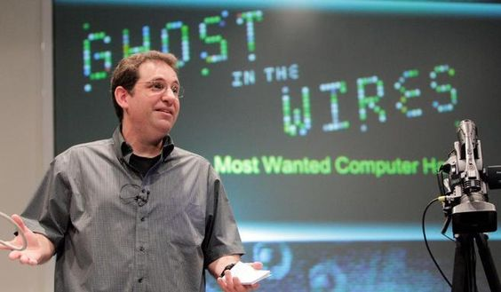 El eslabón más débil en seguridad informática eres tú