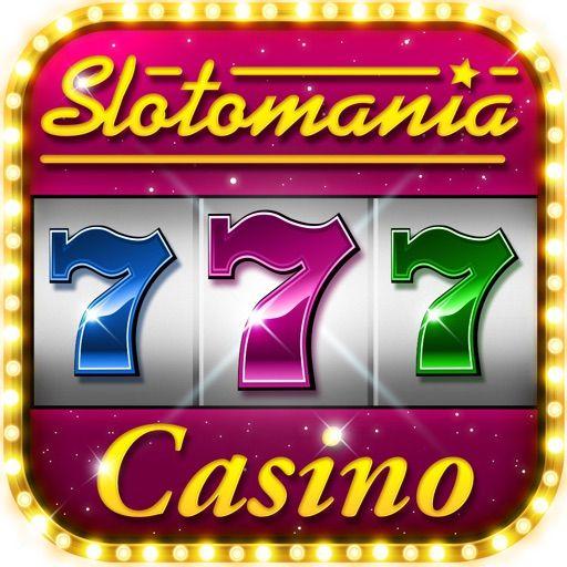 deuces wild mobilots Slot Machine