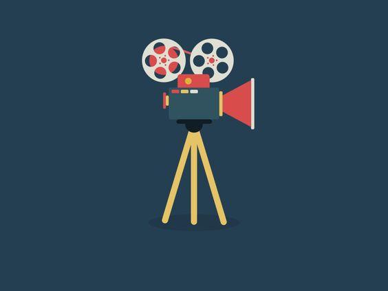 Ilustração em GIF