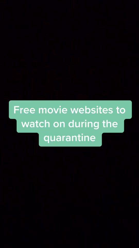 Sarah Sarahh372 On Tiktok Fyp Foryoupage Free Movie Websites Movie Website Free Movies