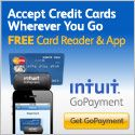 credit card for discount tire