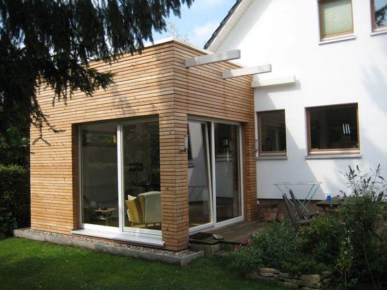 aufstocken umbauen anbauen mit holzbau hunoldhaus hauseingang pinterest haus. Black Bedroom Furniture Sets. Home Design Ideas