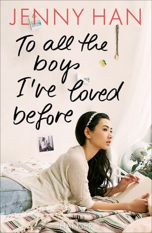 Ver Hd Online To All The Boys I Ve Loved Before Pelicula Completa Espanol Latino Hd 1080p Ultra Full Movies Online Free Free Movies Online Streaming Movies