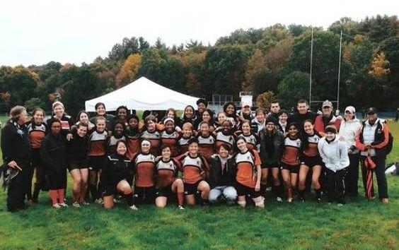 Princeton Defeated Yale In New Haven 27 0 On Oct 11 Princeton Yale Princeton University