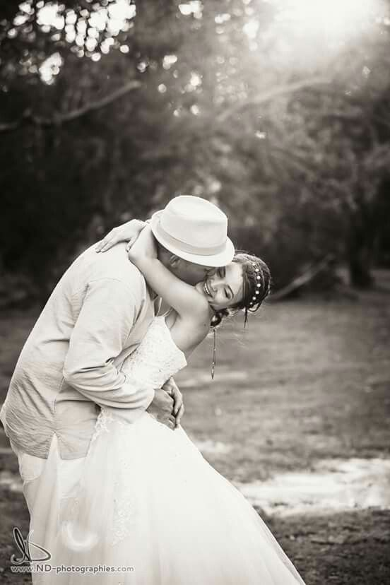 Amour mariage tendresse réunion island