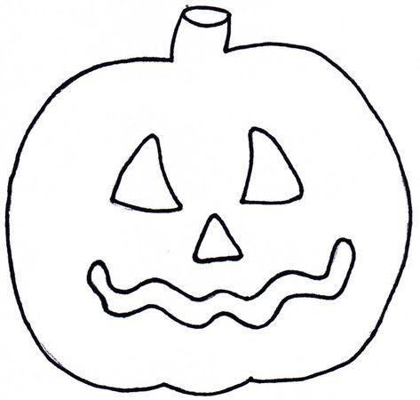 Pin Von Judy Stone Auf Bastellideen Fur Maya Halloween Basteln Vorlagen Malvorlagen Halloween Halloween Vorlage