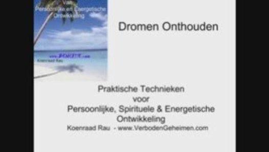 http://www.VerbodenGeheimen.com Schrijf Je Gratis In Op De Nieuwsbrief Voor Tips en Technieken Op Gebied Van Spirituele en Persoonlijke Groei, Astraal Reizen, Dromen http://www.VerbodenGeheimen.com