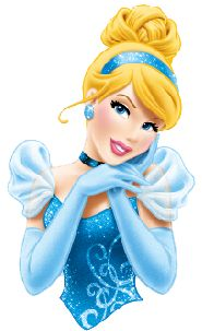 Cinderella, Film and Google search on Pinterest