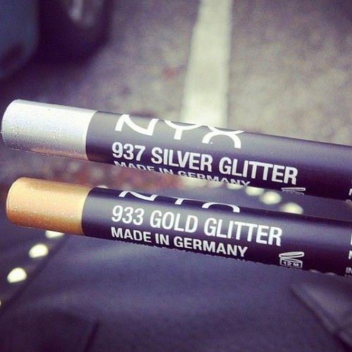 glitterrr*
