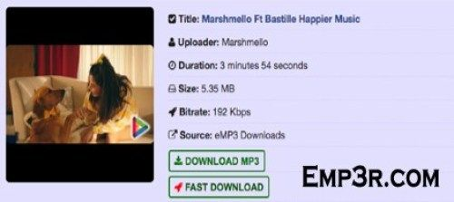Emp3r Com How To Download Emp3r Songs Songs Youtube Songs