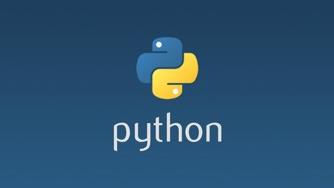 Learn python programming language udemy free coupon 100 off learn python programming language udemy free coupon 100 off pinterest fandeluxe Gallery