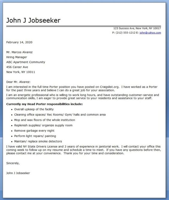CPA Resume Sample Entry Level Creative Resume Design Templates - service porter sample resume