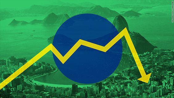 Especialistas internacionais tentam desvendar motivos da crise política brasileira. 08/11/201519:00 GMT Algo que me envergonha muito é saber que temos cidadãos capazes, com integridade moral e dot...