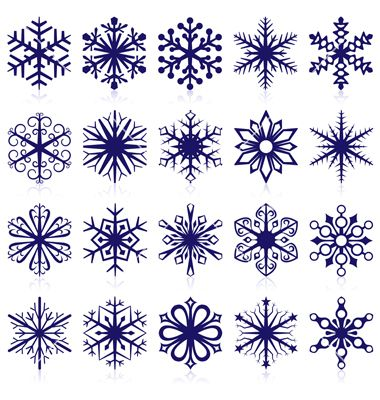 When Courtney and I go to Cali I want to get a snowflake tattoo... I just dont know what, where, and color.: