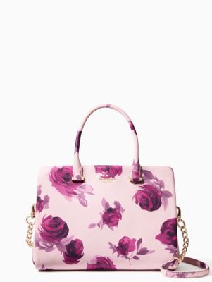 emerson place roses olivera | Kate Spade New York