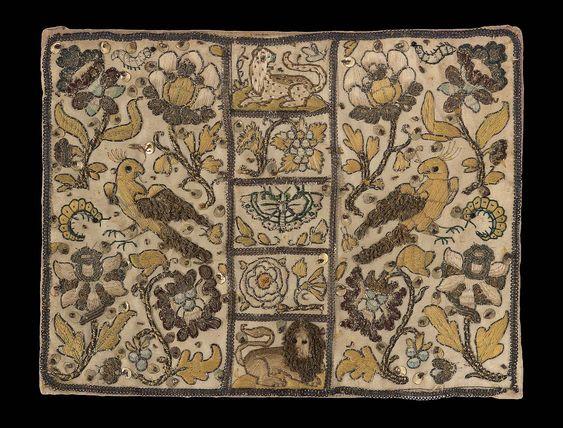 Book cover | Museum of Fine Arts, Boston