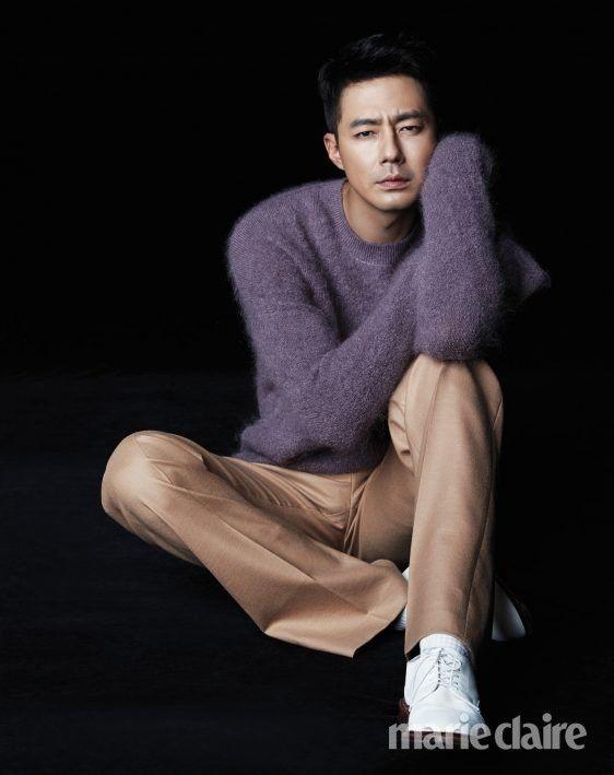 aktor Korea termahal