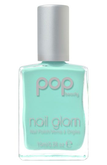 POP Beauty 'Nail Glam' Nail Polish