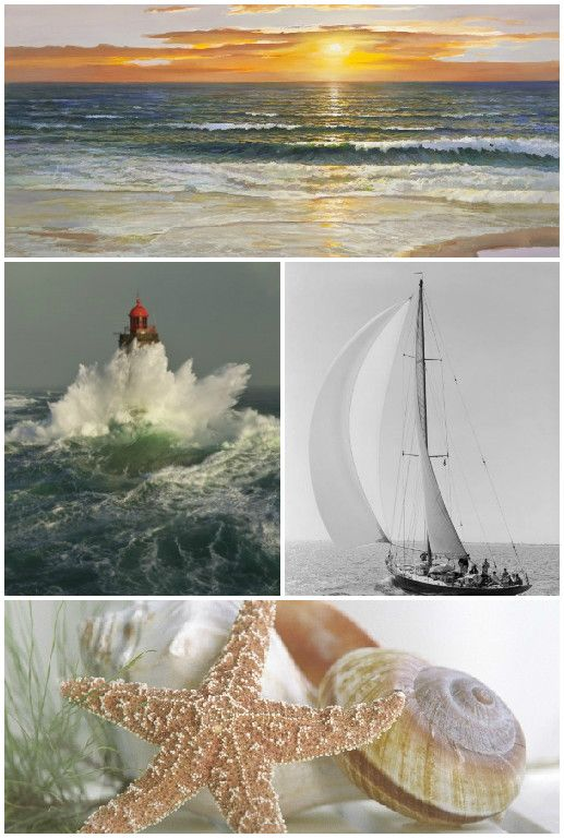 Nautical-Collection_collage.jpg (517×768)