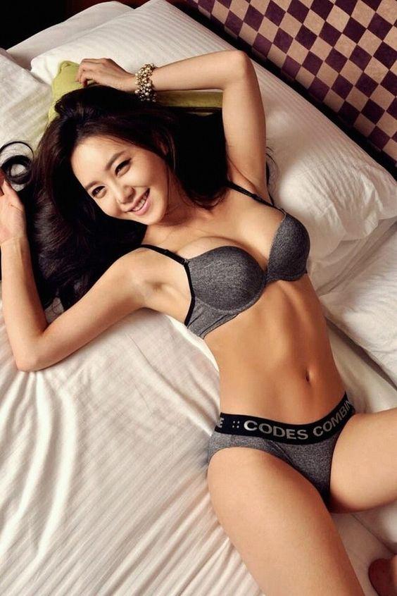 Kang Ye Bin Nude | kang-ye-bin-17