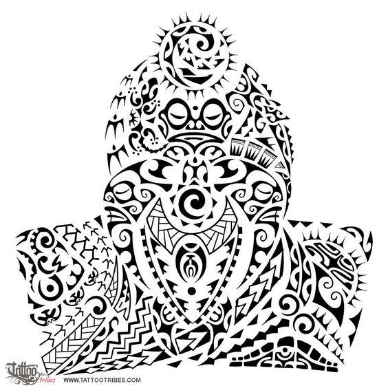 Francisco-life-half-sleeve-tattoo.jpg (1000×1000)