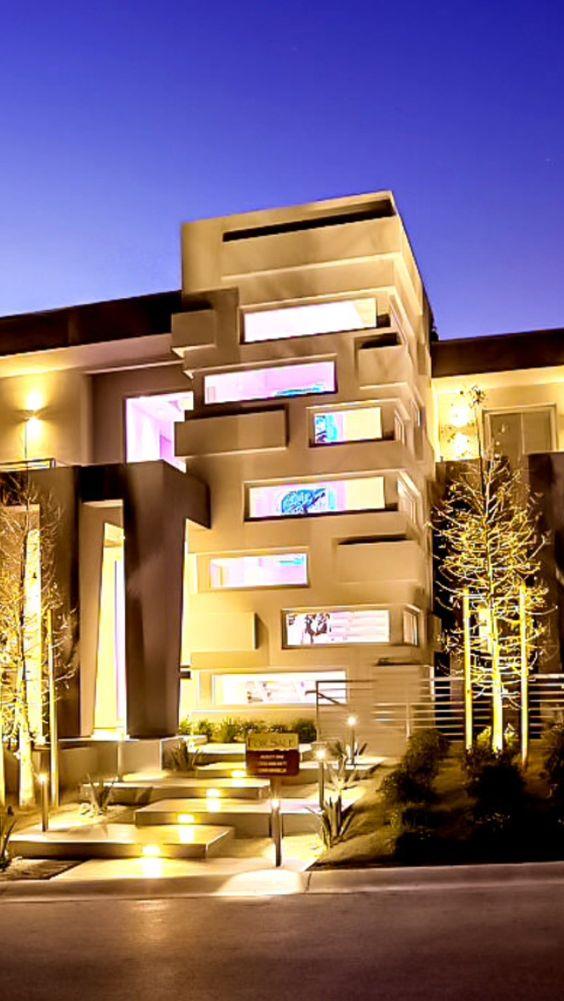 Luxury Mansions In Beverly Hills Luxurydotcom
