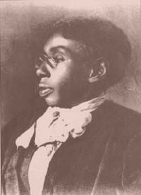 Jennie Dean was a former slave that saw a need to educate black children so that their dreams could at least meet middle class.  She founded the Manassas Industrial School for Colored Youth in 1893.  The residential institution provided academic and vocational training and school supported students from Virginia and other states.