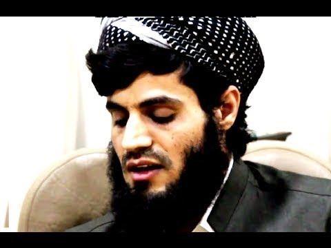 جمال التلاوة تجعلك ت عيد المقطع أذهلني هذا المقام للقارئ رعد محمد الكردي Youtube Quran Recitation Youtube Quran