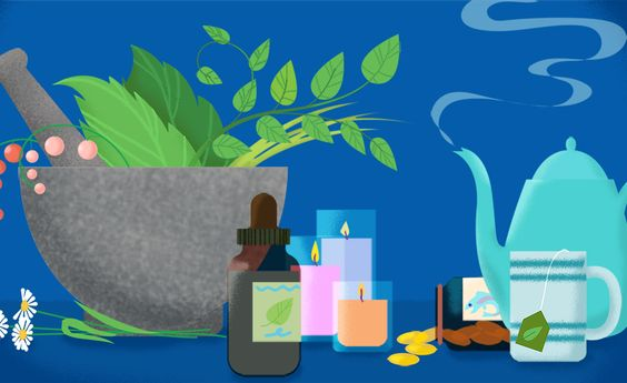 Your questions about alternative medicine, answered: http://blog.mangohealth.com/post/145210050263/med-ed-all-about-alternative-medicine