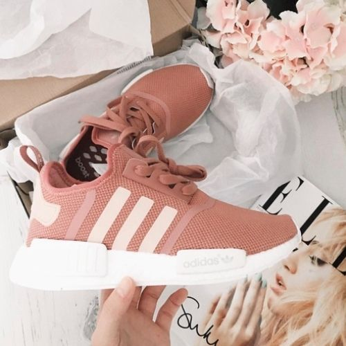 adidas shoes girl 2018 off 58% - www