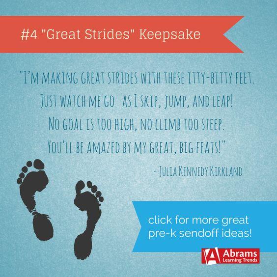 Kindergarten quotes, Kindergarten and Graduation crafts on